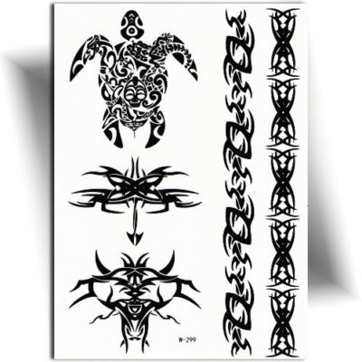 tatouage ph m re chinoise tatouage ph m re tatouage temporaire. Black Bedroom Furniture Sets. Home Design Ideas