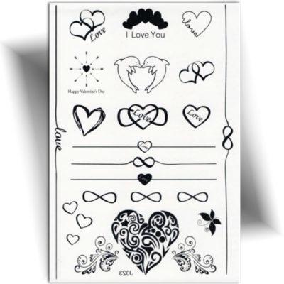 tatouage m tallique papillon tatouage ph m re mikiti. Black Bedroom Furniture Sets. Home Design Ideas