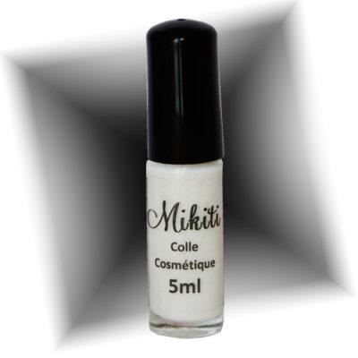 Colle cosmétique 5 ml