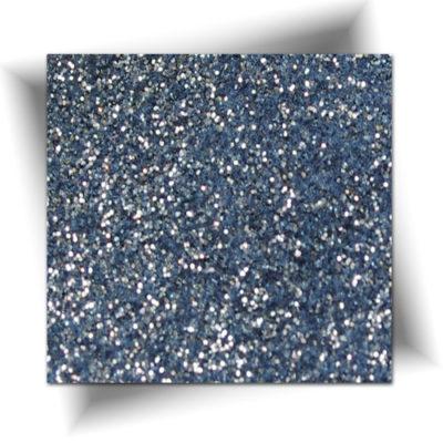 Paillette cosmétique bleu ciel 50 gr