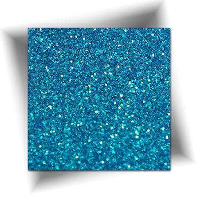 Paillette cosmétique turquoise 50 gr