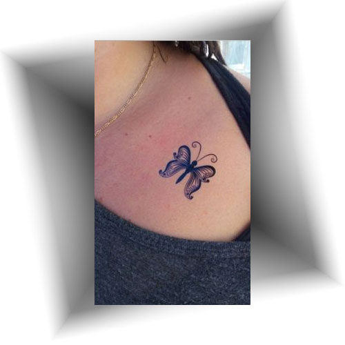 Tattoo-effet-dentelle-papillon