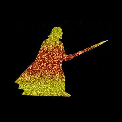Pochoir-tattoo-Darth-Vader