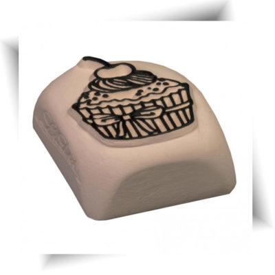 Tampon de tatouage Ladot