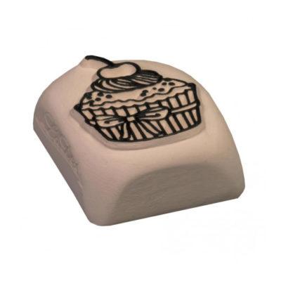 pierre à tatouer gâteau