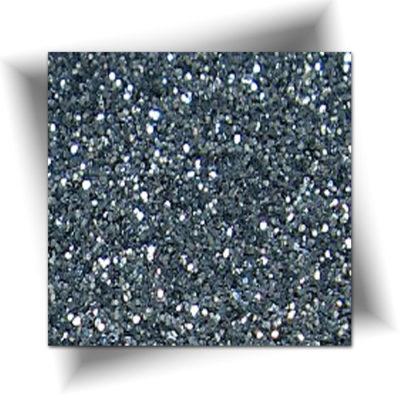 Paillette cosmétique gris 50 gr