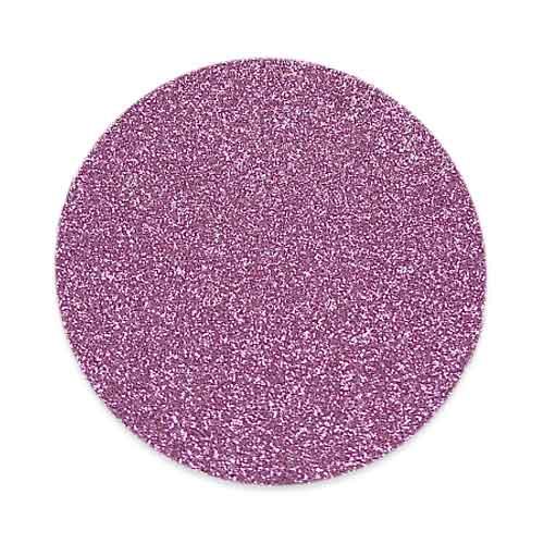 Paillette cosmétique - rose - 50 g