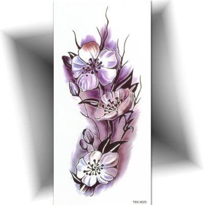 tatouage ph m re boussole tatouage ph m re mikiti. Black Bedroom Furniture Sets. Home Design Ideas