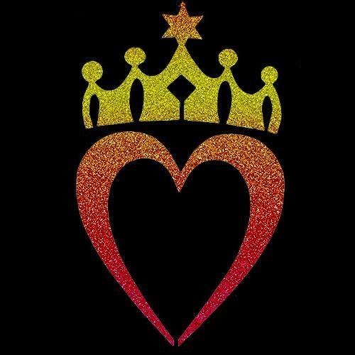 Pochoir-adhésif-roi-des-cœurs