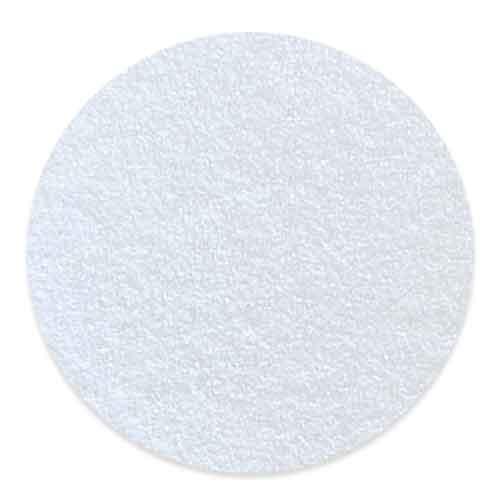 Paillette-cosmétique-blanc-perle-50-g