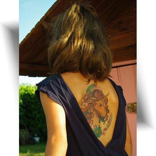 Tattoo-provisoire-licorne