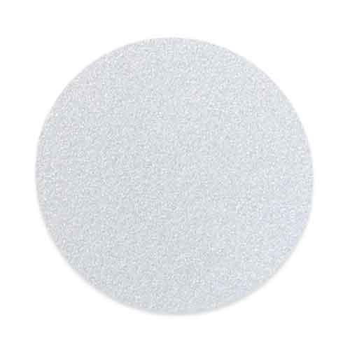 Paillette cosmétique - blanc nacré - 50 g