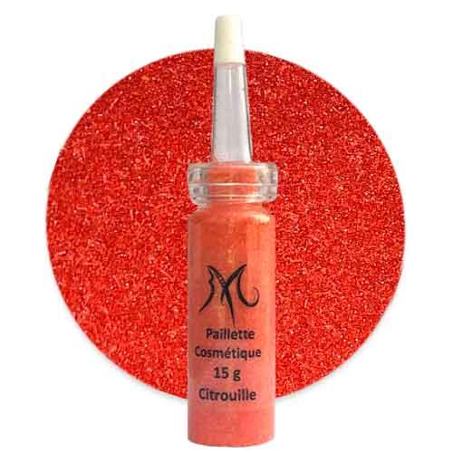 Paillette-cosmétique-citrouille-15-g