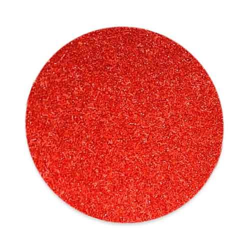 Paillette-cosmétique-citrouille-50-g