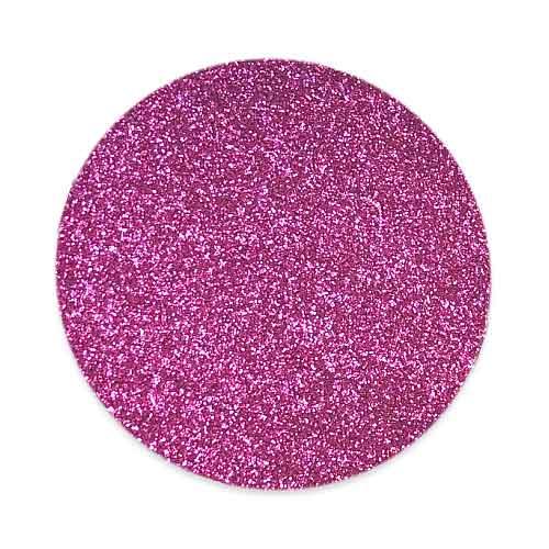 Paillette-cosmétique-rose-bonbon-50-g